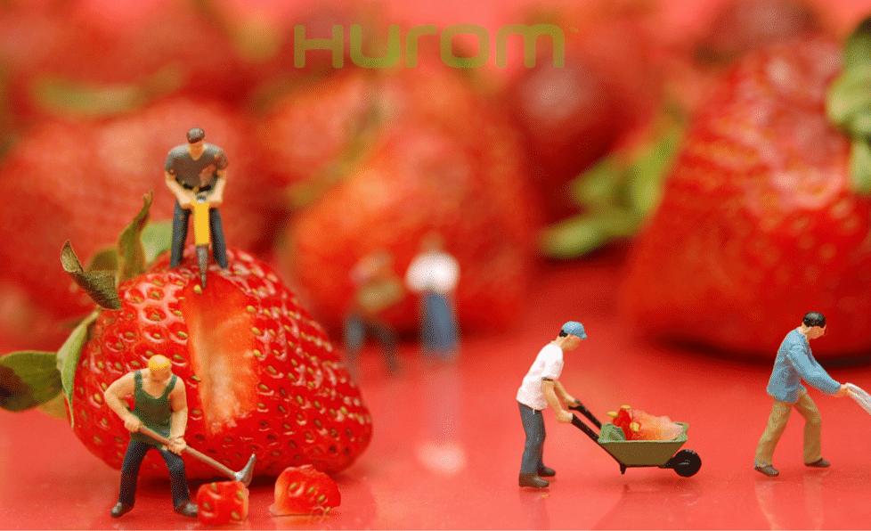 Soki wspomagające trawienie: porady i wskazówki