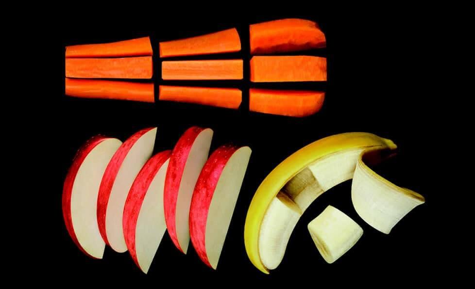Regeneracja bananowa