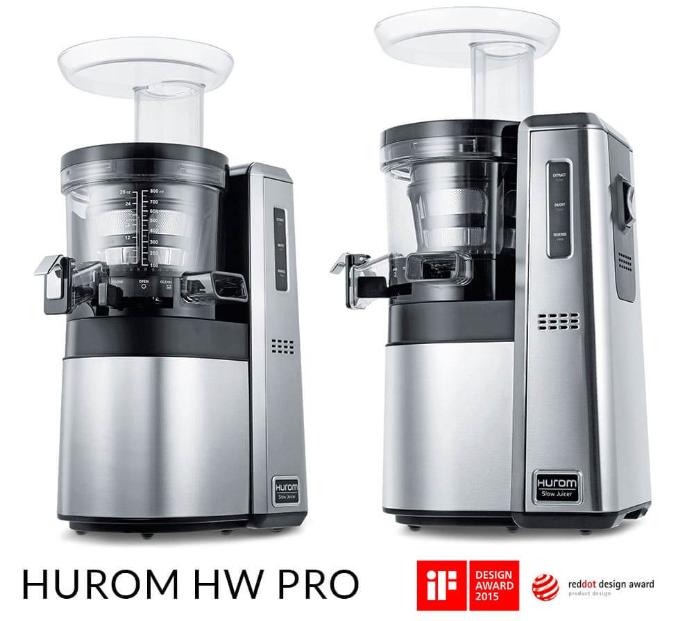 hurom-hw-pro