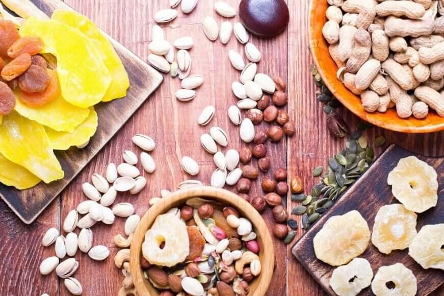 10 zastosowań biotyny