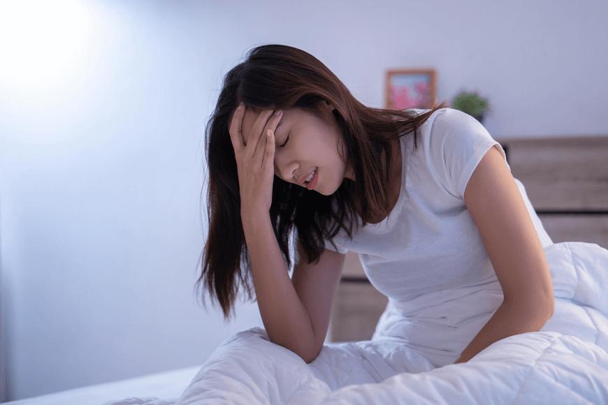 Męczący ból głowy? Rozpraw się z nim – naturalnie